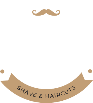 barber-shop_logo-two